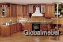 Кухня Олимп 1