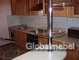 Кухонная мебель 105-12