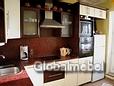 Стильная кухня МДФ ПВХ 302-10