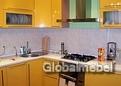 Кухня 302
