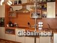 Кухня из ЛДСП 508-9