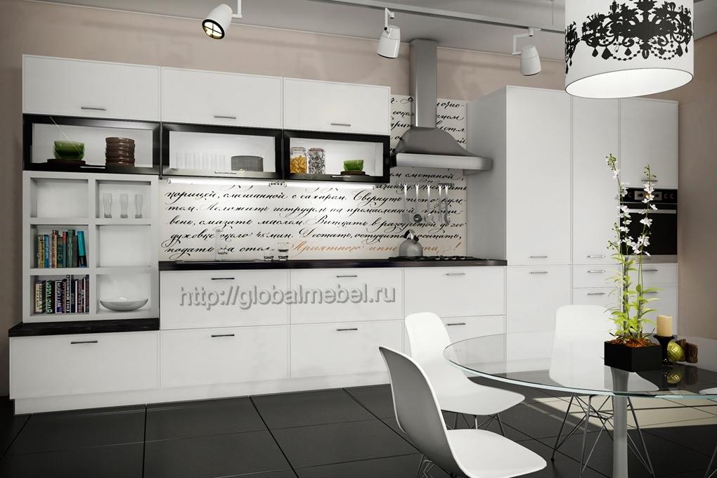 купить круглый стол для кухни раздвижной недорого в красноярске