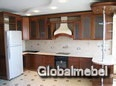 Кухонная мебель из дерева дешево, Арена
