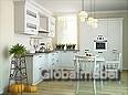 Кухонная мебель Белла