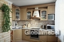 Кухня из СК 484