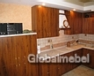Кухня СК-494
