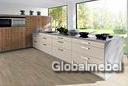Кухонный гарнитур Egger 4