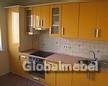 Кухня 826-12