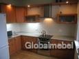 Кухня 185-12
