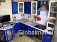 Кухня МДФ эмаль KC 723 от Globalmebel