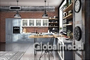 http://www.globalmebel.ru/files/images/Milan-Jeans-i-Milan-Bianco-m.jpg