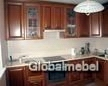 Кухня Олимп 4 КС 047