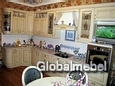 Кухонная мебель Позитано 6 КС 907