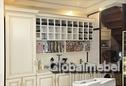 http://www.globalmebel.ru/files/images/Shkaf-Montebyanko-i-Sonata-Gold-dlya-salona-krasoty-m.jpg