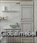http://www.globalmebel.ru/files/images/Shkaf-Sonata-Gold-dlya-salona-krasoty-m.jpg
