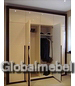 http://www.globalmebel.ru/files/images/Shkaf-emal1-2-m.jpg