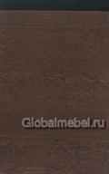 Фасад МДФ эмаль и шпон с интегрированной ручкой Hellen10
