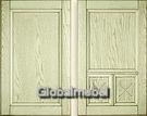 http://www.globalmebel.ru/files/images/fasady-derevo-rossiya/Provans-Dub-f-m.jpg