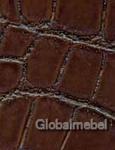 Фасады искусственная кожа LL3