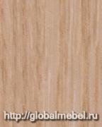 4345 Ghibli Королевский дуб