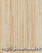 4483 Larix Тропический бамбук