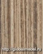 4486 Larix Мокрый тростник
