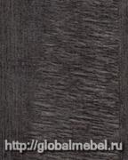 4490 Flatting Черная палуба