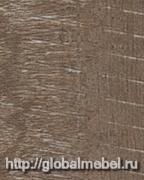 4492 Flatting Палуба Моренный дуб