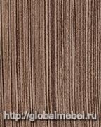 4494 Lucida Каштановый феникс