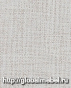 2620 Lucida Белый лён