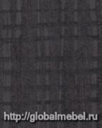 3319 Ghibli или Larix Плетенка темная