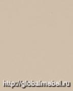 0225 Темно-кремовый Erre Lucida