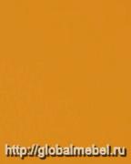 0682 Апельсин Erre Lucida