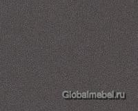 ЛДСП Egger F503-ST2 Графит металлик