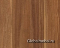 ЛДСП Egger H3129 Мерано коричневый