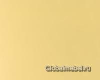 ЛДСП Egger U107 Пастельно-желтый