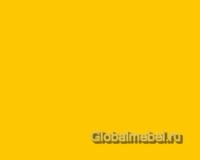 ЛДСП Egger U114 Желтый