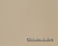 ЛДСП Egger U156 Бежевый песок
