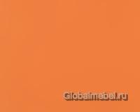 ЛДСП Egger U303 Оранжевый