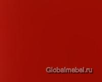 ЛДСП Egger U321 Красный