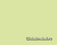 ЛДСП Egger U334 Зеленый бархат