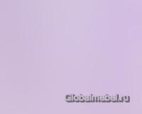 ЛДСП Egger U400 Фиолетовый