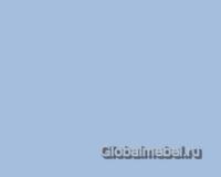 ЛДСП Egger U522-ST15 Голубой горизонт
