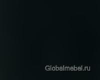 ЛДСП Egger U999G Черный глянец
