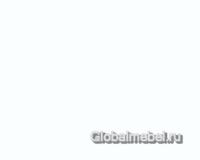 ЛДСП Egger W1000G Белый премиум глянец