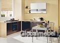 Модульная кухня VOK, Лацио