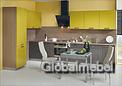 Кухня Лацио 2