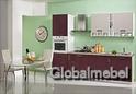 Кухня Лацио 3