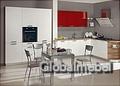Кухня Лацио 4