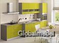 Кухня Лацио 5